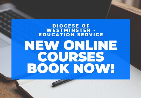 New Online Courses 2020